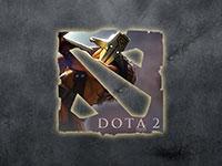 挑战《DOTA 2》