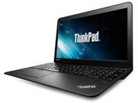 超极本!超级低价!ThinkPad S5-ECD 仅售7299元