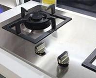 万和B9-B06X欧式燃气灶评测