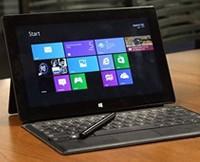 微软Surface Pro国行正式发布