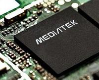 采用MTK8389四核芯片