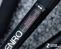 百诺A0292TB00脚架评测