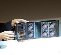 IBM第六代X架构:灵动