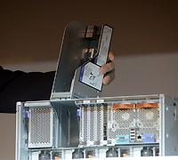 IBM第六代X架构:弹性