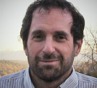 <i class='i1'></i>Dr. Josh Benaloh