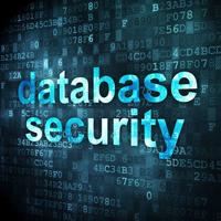 数据中心<br />安全可视化解决方案