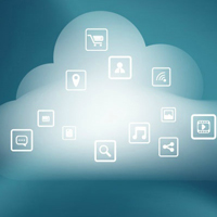 虚拟化数据中心<br />安全解决方案