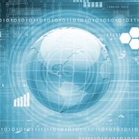 全网安全监测<br />解决方案