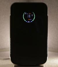 中脉科技 KJ450F-YJ02<br/>星级:★★★★★★★★★