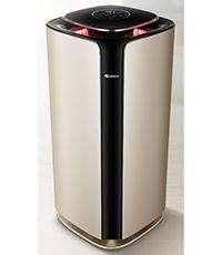 格力电器KJ450G-A01<br/>星级:★★★★★★★★★