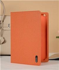 ICON 控格ⅠiPad Air 保护套