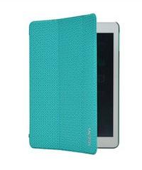 ICON 控格Ⅱ iPad mini2保护套