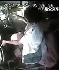 天津606事故彰显公交安防脆弱
