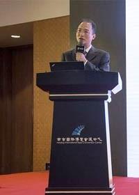 杨永法<br/><em>五羊·本田营销服务部副部长</em>