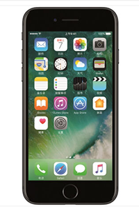 Apple iPhone 7 32G ¥5199