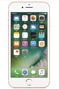 Apple iPhone 7 128G ¥5899