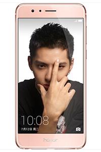 荣耀8 4GB+32GB 全网通 ¥2199