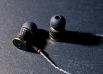 编辑揭秘:顶级耳塞都用什么材料?
