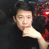 <em>选手ID:</em><br/>蓝海龙腾112