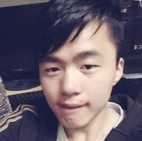 <em>选手ID:</em><br/>LEO_MOD