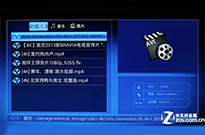 本地4K视频播放实测
