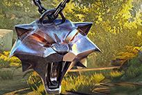 巫师3狂猎免费DLC