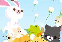 《兔子mofy》登安卓