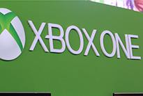 X1携多款游戏亮相