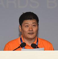 CJ韩志海解读黑金奖