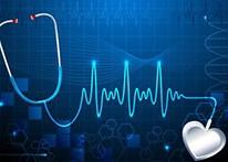 DCN医院信息安全等级保护解决方案
