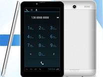 跨界通话平板先驱 索立信S8精英双核版深度解析