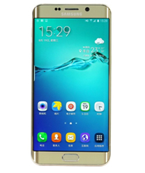 三星Galaxy S6 edge+