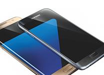三星Galaxy S7再曝绝技
