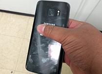 三星Galaxy S7曝光(多图)
