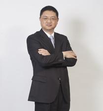 那庆林<br/><span>神画科技董事长兼CEO</span>