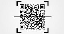 手机微信-扫描小帅官微