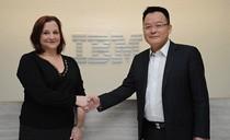 世纪互联与IBM强强联合SCE+引入中国