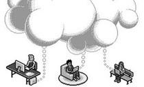 世纪互联巨资打造云计算设施秘密武器