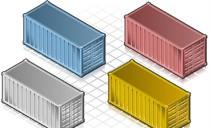 明智之选:世纪互联一体化集装箱数据中心