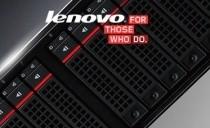联想居国产x86服务器市场第一