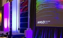 AMD最新APU产品技术讲解日