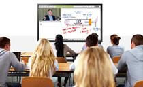 教育、培训行业系统解决方案