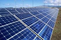 太阳能监控是作秀?