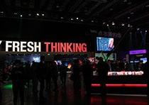 新·动ThinkPad新品发布会直播