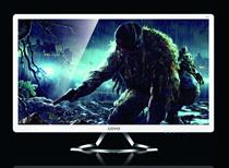 桌面iMAX级显示器!GOVO天幕王者降临