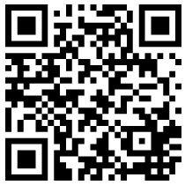 A.O.史密斯官方网站