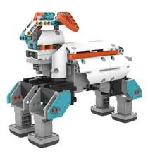 牧羊机器人<br>让学习更有趣