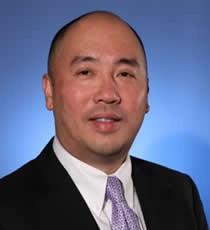 英特尔公司全球副总裁、中国区总裁<br><br><b>杨叙</b>