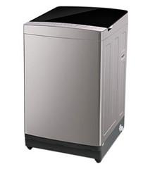 TCL XQM85-9005S