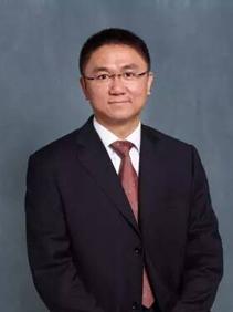 联想集团副总裁 中国区大客户事业部销售总经理叶明